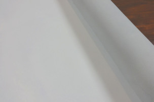 ピコターノ 牛本革 本牛革 革材料 革 皮 皮革 日本製 ホワイト