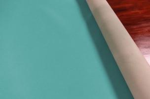 ピコターノ牛本革 本牛革 革材料 革 皮 皮革 日本製 エメラルドグリーン