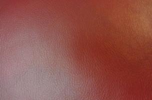 コニャック スムース 牛本革 本牛革 革材料 革 皮 皮革 日本製 オレンジメタリック