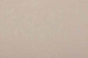 ヌメ革 牛本革 本牛革 革材料 革 皮 皮革 日本製
